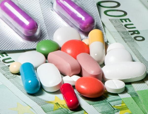 EU Medicine
