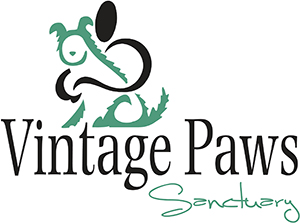 Vintage Paws Sanctuary